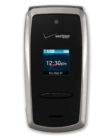 Verizon Wireless CDM8950