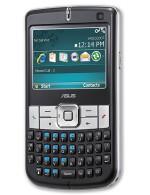 Asus M530w