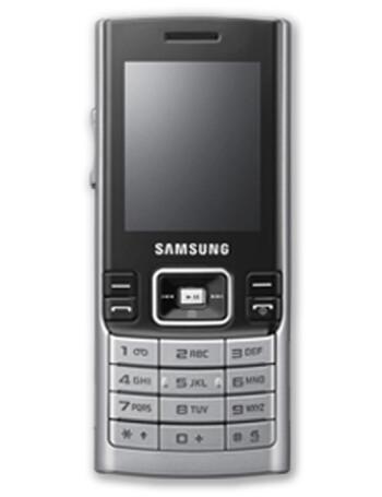 Samsung SGH-M200