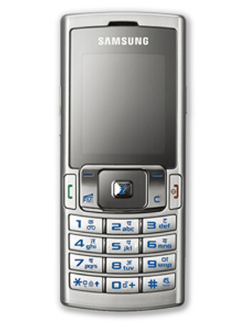 Samsung SGH-M120