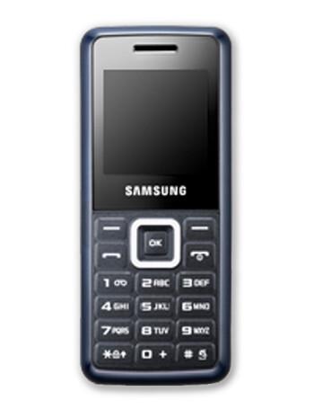 Samsung E1117