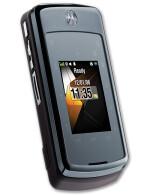 Motorola Stature I9 Specs Phonearena