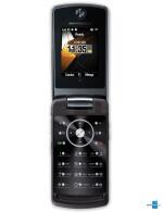 Motorola Stature i9
