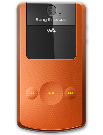 sony ericsson w508 manual user guide rh phonearena com