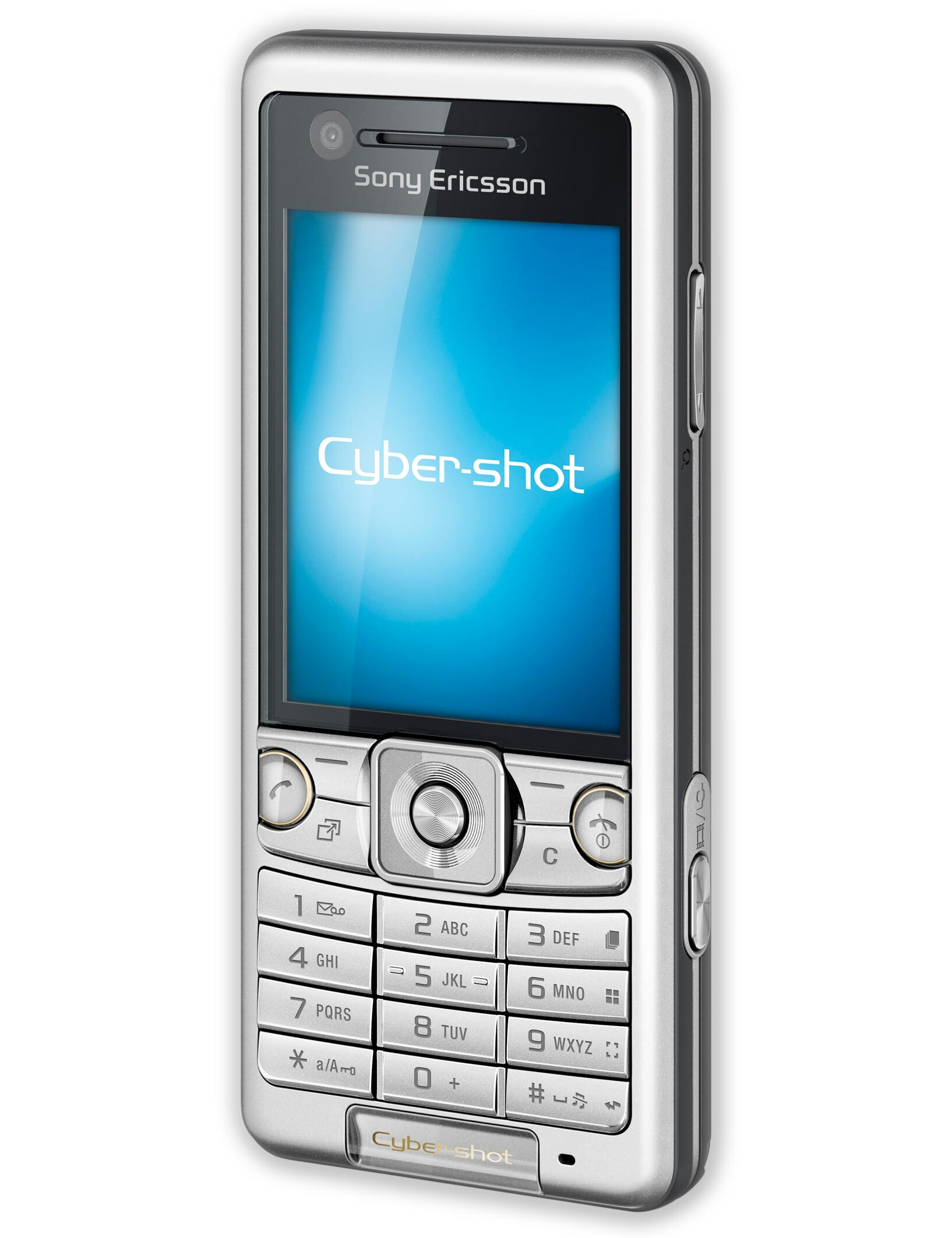 List of Sony Ericsson products