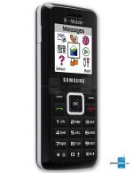Samsung SGH-T119