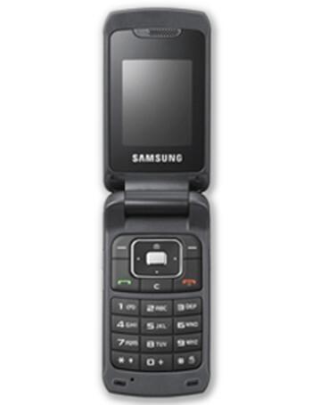Samsung SGH-M320L