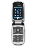 LG VX8360