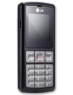 LG KG276