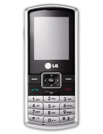 LG KP175