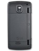 LG KT615