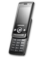 Samsung SGH-P270