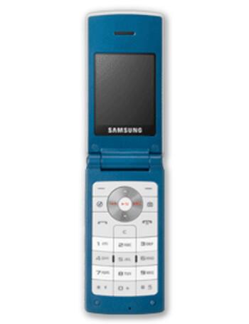 Samsung SGH-E215
