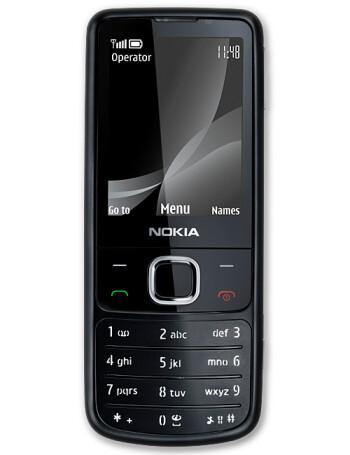 nokia 6700 classic full specs rh phonearena com Nokia Classic Nokia Xbox