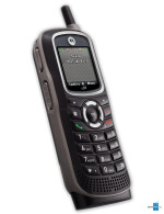 Motorola i365IS