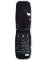 Verizon CDM7076