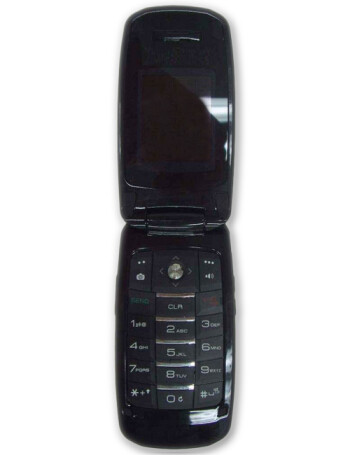 Verizon Wireless CDM7076