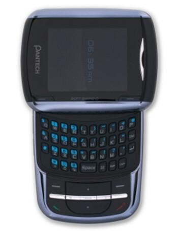 PCD TXT8020