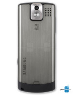 Samsung Soulb
