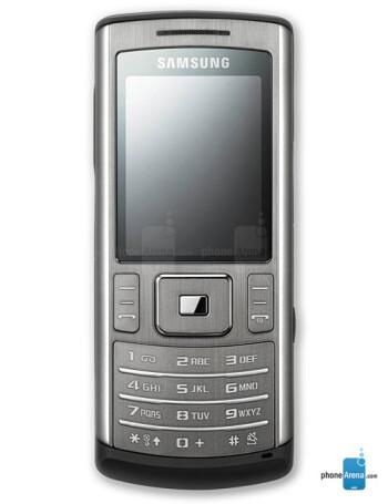 Samsung SGH-U800E