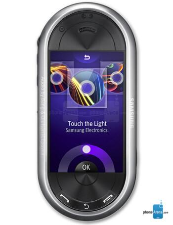 Samsung BEAT DJ specs