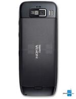 Nokia E55 US