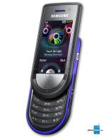 Samsung BEAT DISC