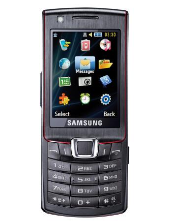 Samsung Ultra B