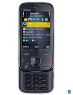 N86 8MP