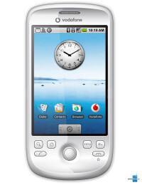 HTCMagicG21z
