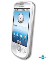 HTCMagicG22