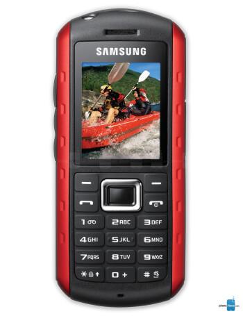 samsung b2100 specs rh phonearena com samsung b2100 manuel d'utilisation pdf samsung b2100 manuel d'utilisation pdf