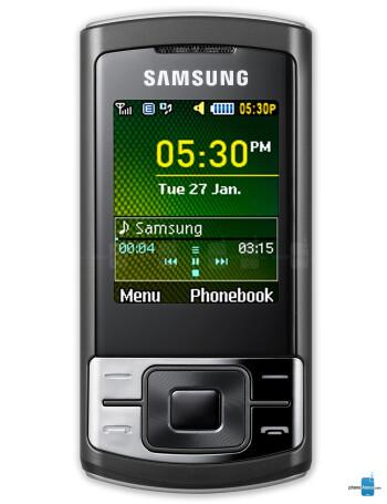 samsung c3050 specs rh phonearena com Samsung Cell Phone User Manual Samsung Phones User Manual