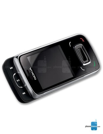 NOKIA 8208 DRIVER FOR MAC DOWNLOAD