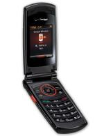 Verizon CDM8975
