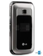 LG KP330