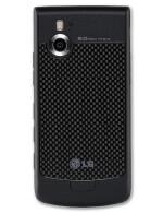 LG CF750 Secret