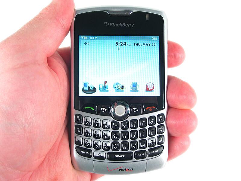 blackberry curve 8330 photos rh phonearena com BlackBerry Curve 8330 BlackBerry 8830 Manual
