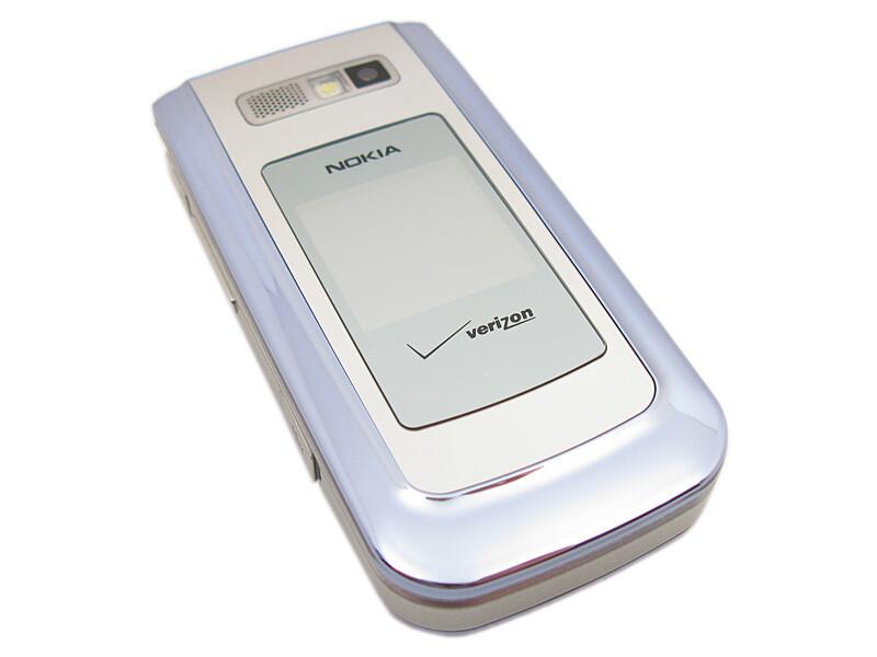 nokia 6205 photos rh phonearena com Verizon Nokia 6205 Nokia 6205 Battery
