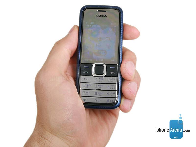Nokia 7310 supernova rm-378 rm-379 workshop repair manual download.