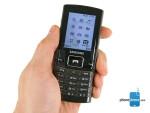 Samsung SGH-D780 DUOS