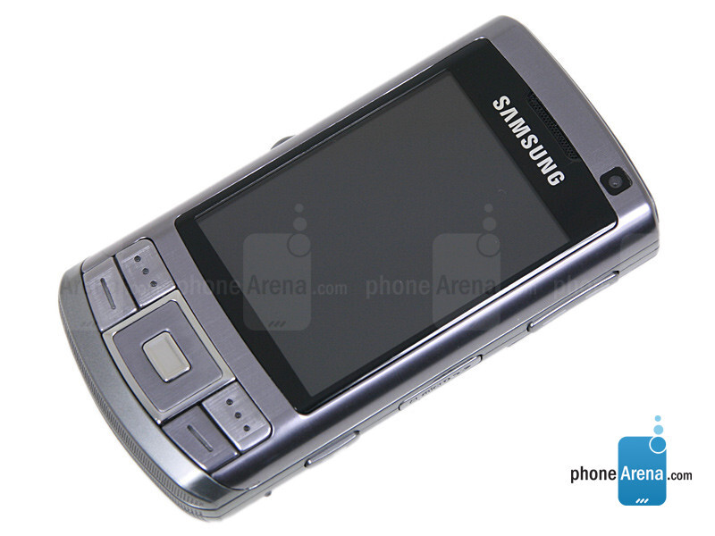 samsung sgh g810 photos rh phonearena com G810 Problems Samsung SGH G810
