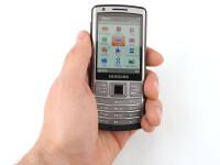 Samsung-I7110-Preview-Design11