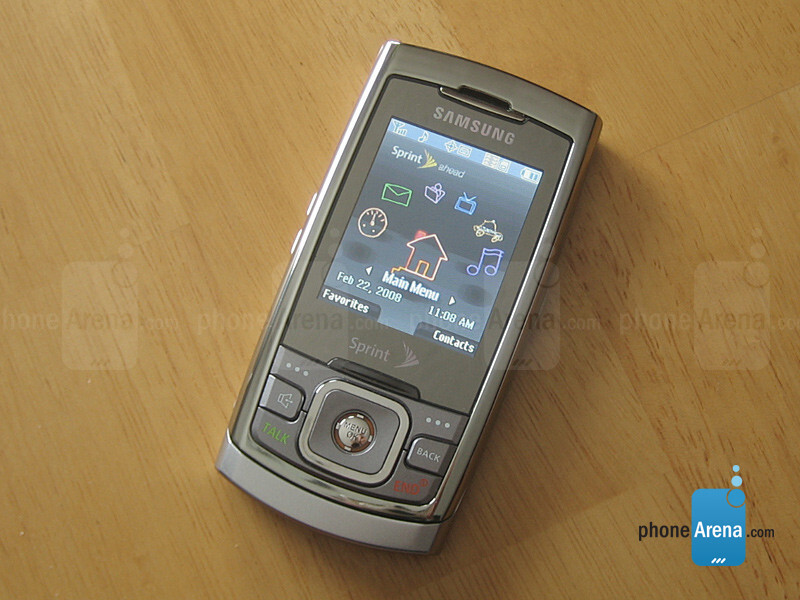 manual samsung m520 how to and user guide instructions u2022 rh taxibermuda co Sprint M520 M520 Accessories