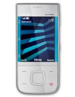 Nokia 5330 XpressMusic US
