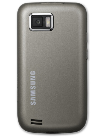 Samsung Preston