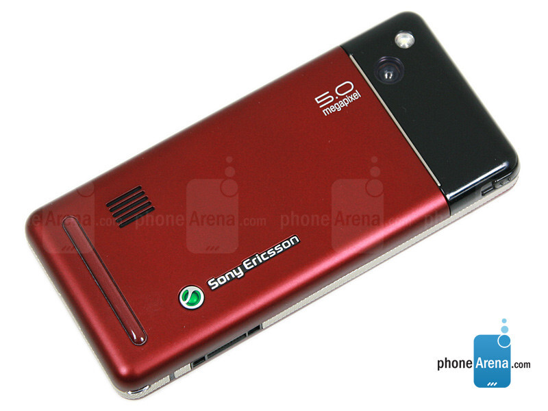sony ericsson g900 smartphone manual user guide manual that easy rh lenderdirectory co Sony Ericsson GC89 Sony Ericsson T610