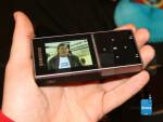 Samsung I7410