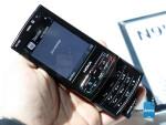 Nokia N95 8GB US