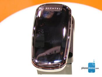 Alcatel OT-V270A